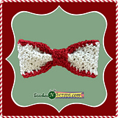Seed_stitch_bow_rav_small_best_fit