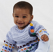 039_rainbow_baby_cmyk-4_small_best_fit
