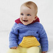039_rainbow_baby_cmyk-31_small_best_fit