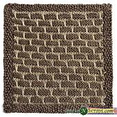 Brick_stitch_rav_small_best_fit