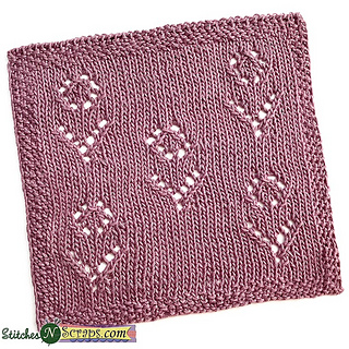 Floral_lace_square_rav_small2