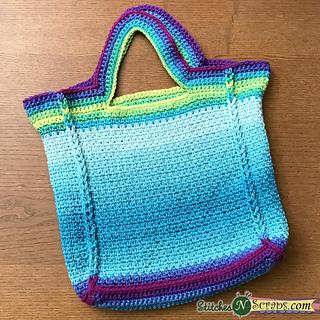 Tropical_stripes_market_bag_flat_small2