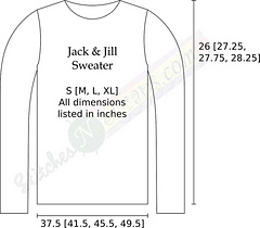 Jack___jill_sweater_schematic_small