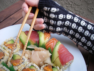 Armwarmers_sushi_small2
