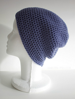Jules_slouch_hat_1_small2