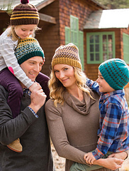 Family-friendly_knits_-_choose-your-own-adventure_toque_beauty_image_small