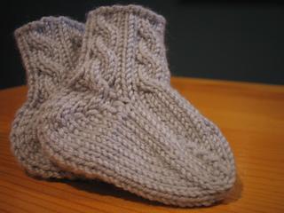 Ravelry Owen S Socks Pattern By Courtney Stansbury