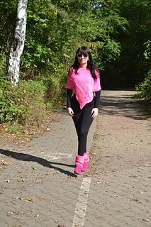 September_2014_054_small2