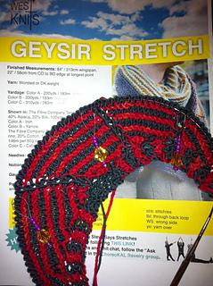 Geysier_small2