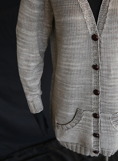 Long_sweater_pocket___button_detail_2_small2