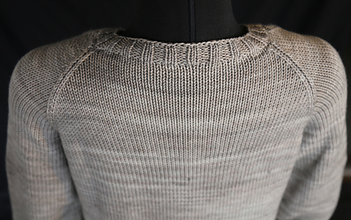Long_sweater_back_2_medium