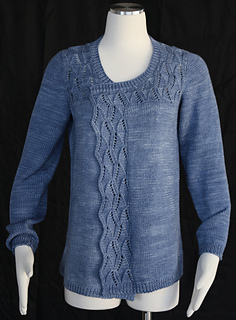 Blue_long_sleeve_6_small2