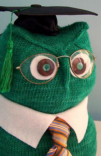 Nice_hooters__classics_professor_with_cap_close_up_medium