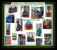 Felted_collection_cover_page_small_best_fit