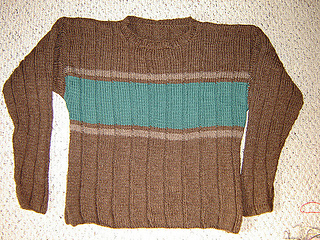 7e839ad1ba098 Ravelry  The Knitter s Handy Book of Sweater Patterns  Basic Designs ...