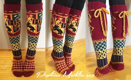 Hogwarts_socks_medium