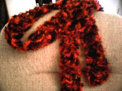 Red_boa_scarf_small