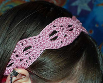 Lace_flower_headband2_small_best_fit