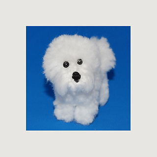 Bichon4_small2