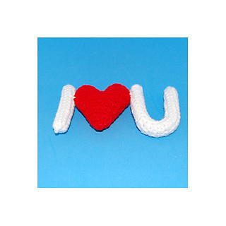 Iheartu2_small2