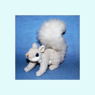 Greysquirrel3_small2