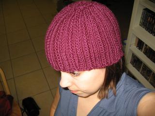Hat_purple_small2