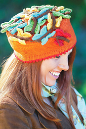 How_to_knit_butterflies_pattern_small_best_fit