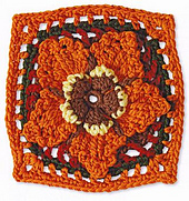 Acorn_and_oak_leaf_granny_square_small_best_fit