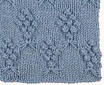 Butterflies-and-buds-knit-pattern_small_best_fit