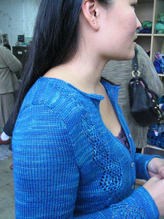 Modelled_11_detail_small2