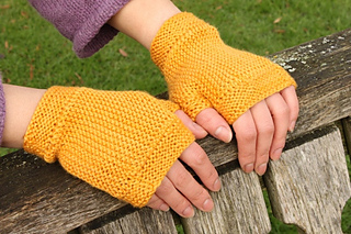 Moreish_mitts_11_small2