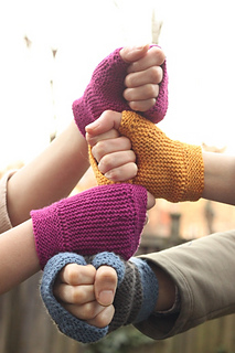 Moreish_mitts_4_small2