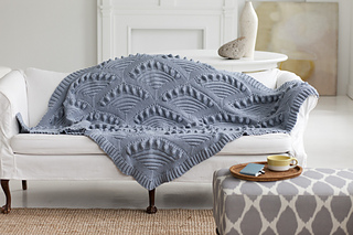 Vkw13_blankets_01_small2