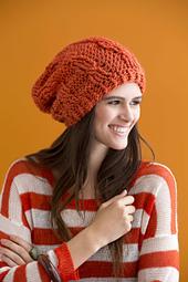 Vh-orange_hat2005_small_best_fit