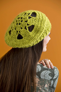 Vh-lime_beret2095_small2
