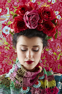 Noro_ss14_flowers_02_small2