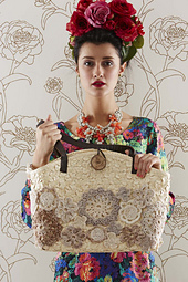 Noro_ss14_flowers_03_small_best_fit
