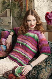 Noro_ss14_waves_10_small_best_fit