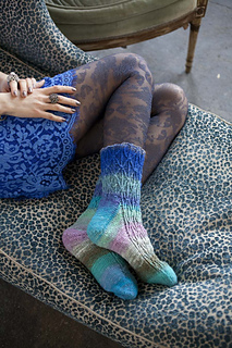 Noro_ss14_socks_06_small2