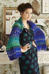 Noro_ss14_acc_03_small_best_fit