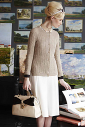Vkef14_cardis_05_small_best_fit