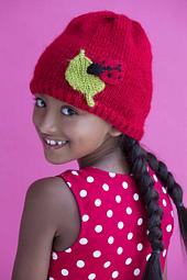 Ksh14_hats_20_small_best_fit