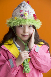 Ksh14_hats_03_small_best_fit