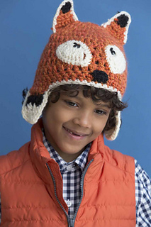 Ksh14_hats_23_small2