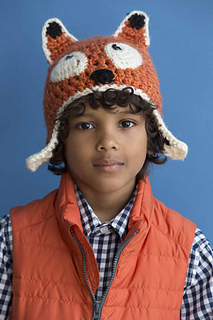 Ksh14_hats_21_small2