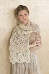 Brioche_001_small_best_fit