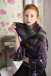 37anorofallwinter_cowl_05_small_best_fit