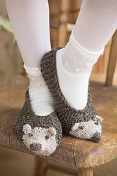 10ksw14_hedgehogs_03_small_best_fit