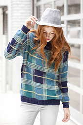 24vkw14_plaid_01_small_best_fit