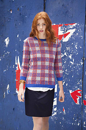 27vkw14_plaid_04_small_best_fit